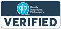 MND NSW is QIP Verified